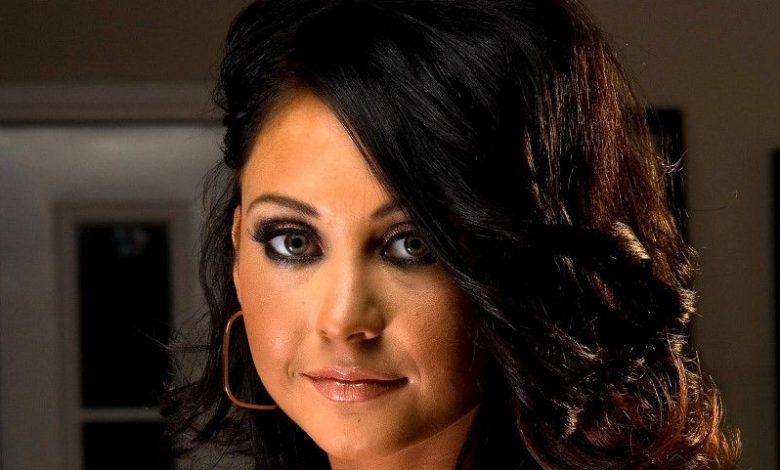 Jessica Valentino Biography/Wiki