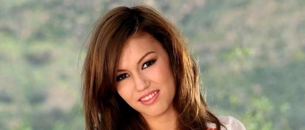 Kimberly Kato Biography/Wiki