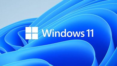 Microsoft Windows 11 Review – Release Date, How to Download, Free or Paid