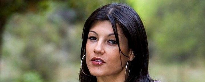 Natalia Zeta Biography/Wiki