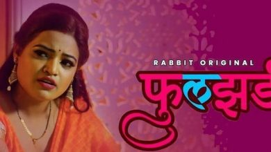Phuljhadi Rabbit Original All Seasons