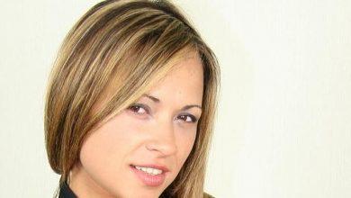 Sara May Biography/Wiki