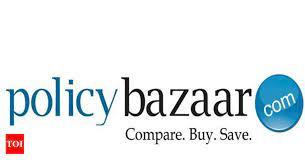 Policybazaar IPO