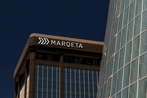 Marqeta Inc IPO Details: Dates Price Subscription Allotment Review Listing & Market Cap