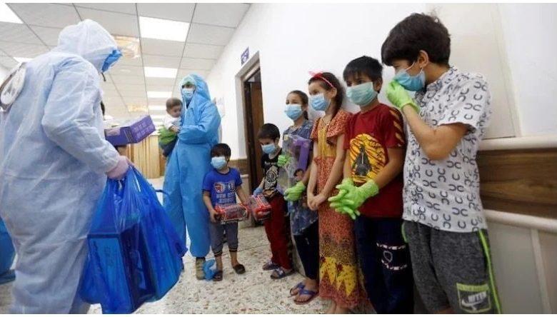 Maharashtra 3rd Wave Corona Virus: Has The Third Wave of Corona Arrived in Maharashtra?