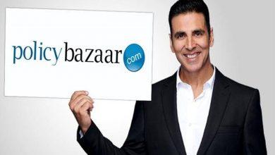 Policy Bazaar IPO Full Details
