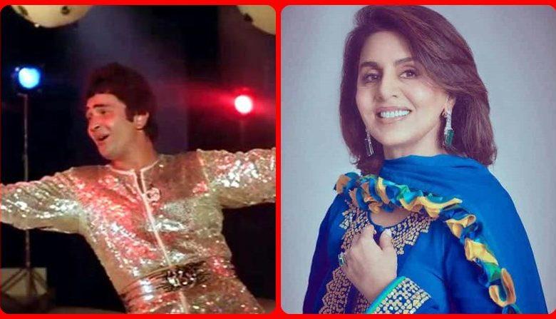 Super Dancer Chapter 4 27th June 2021 Written Updates: Neetu Kapoor's Big Disclosure on The Stage