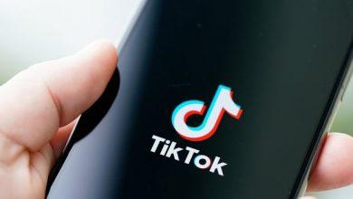 Higher Traffic & Sales On TikTok - Feature image