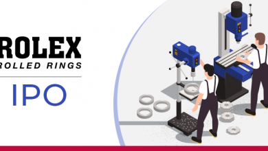 Rolex Rings Limited IPO Date Review