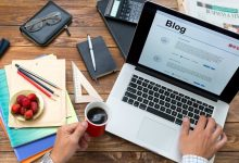 Tips to Content Writting Services