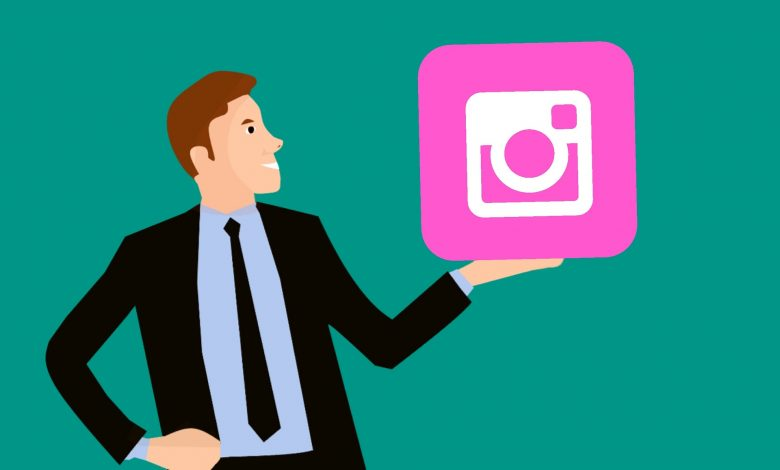 Easy Tips To Utilize Instagram Insights To Boost Your Growth