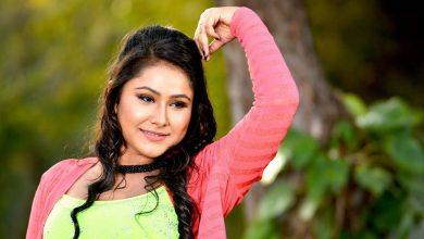 Priyanka PAndit Viral Video