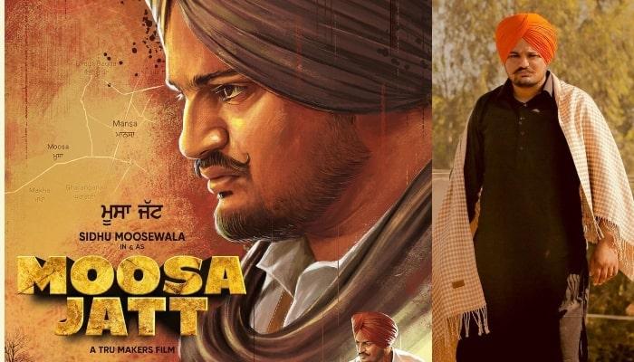 Moosa Jatt Full Movie Download 720p & 480p