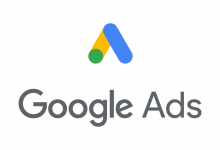 Google Ads New Updates