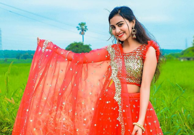 Premalatha Chinnu Featured Images