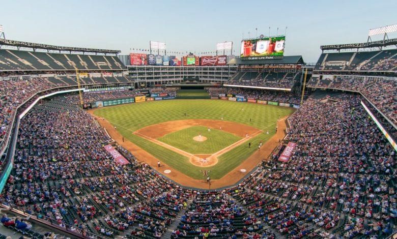 MLB Betting Advices