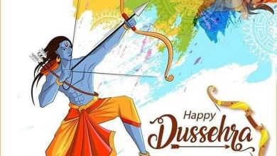 Happy Dussehra Images HD Download | Share Dasara Images 2021