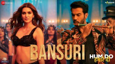 Hum Do Hamare Do Full Movie Download