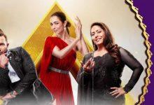 India's Best Dancer Season 2 Contestants Name List & All Details