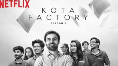 Kota Factory Season 2 Download