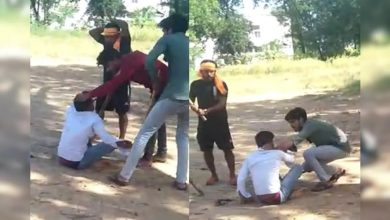 Mob Lynching in Haryana, Murder in Mahendergarh News Full Case & Details
