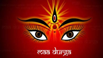 Subho-Mahalaya-images
