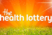Health Lottery Result